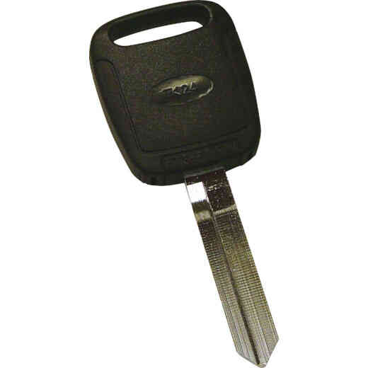 Automotive Keys