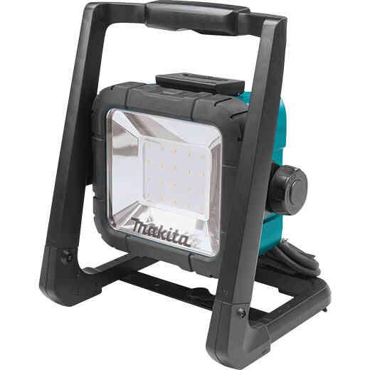Cordless Flashlights & Work Lights