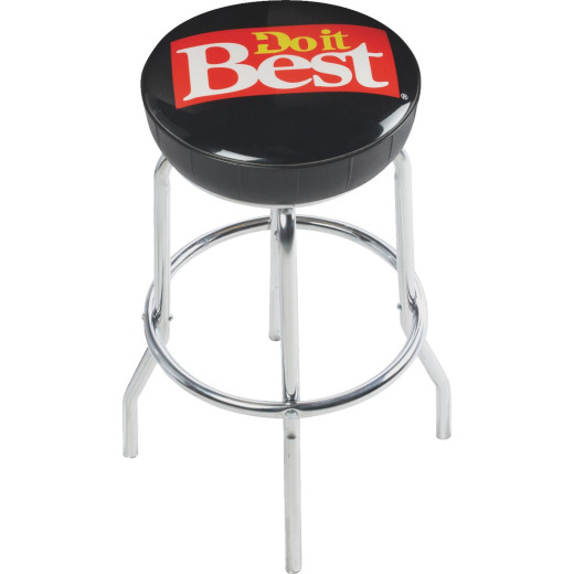 Do it Best Branded Products & Accessories